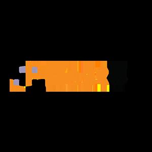 HostUS Logo